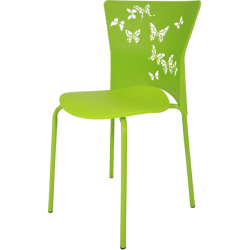 BUTE-DINING-CHAIR (8)
