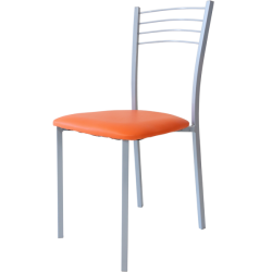 COAL-DINING-CHAIR (01)