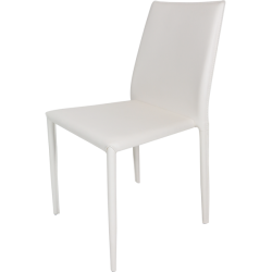 DOMINO-DINING-CHAIR 600x600(5)5