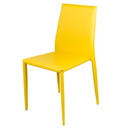 DOMINO-DINING-CHAIR600x600 (10)