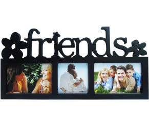 FRIENDS-PHOTO-FRAME