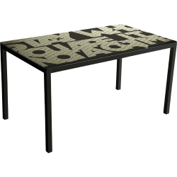 GRAPHIC-DINING-TABLE (2)