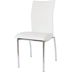KANZAS-DINING-CHAIR (13)