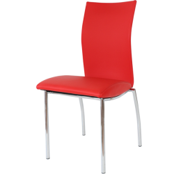 KANZAS-DINING-CHAIR-(5)