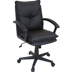 LAURIS-M-OFFICE-CHAIR (6)