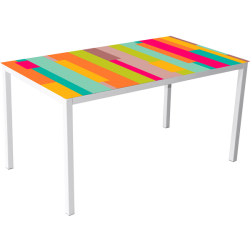 PEACH-DINING-TABLE (1)