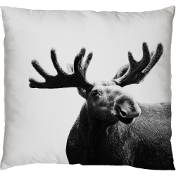 RAINDEER-CUSHION (1)