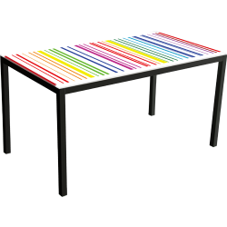 SPRIPE-DINING-TABLE (1)