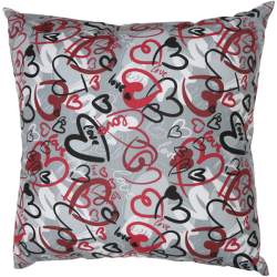 SWEET HEART-CUSHION (1)