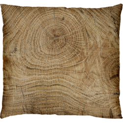 WOODEN-CUSHION (1)