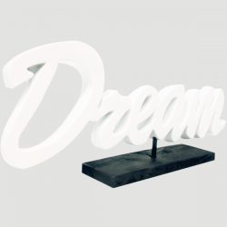 dream-sculpture-(1)