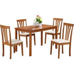 hollywod-dining-set4-(1)