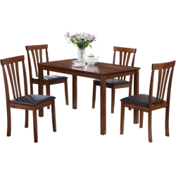 hollywod-dining-set4-(8)
