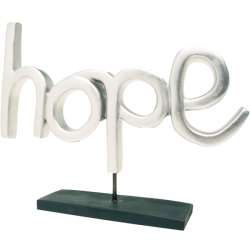 hope-sculpture-(1)3