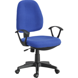 parma-l-office-chair(1)