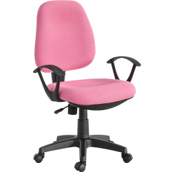 parma-l-office-chair(3)