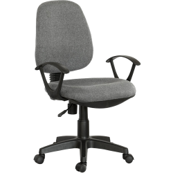 parma-l-office-chair(4)