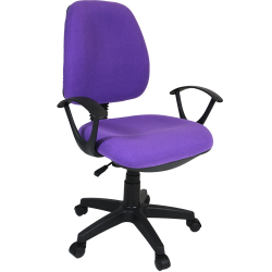 parma-l-office-chair-(6)